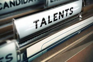 New Work und Recruiting – Ein Paradigmenwechsel in der Arbeitswelt