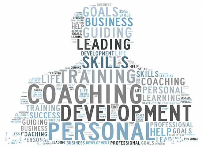 Karriere, Weiterbildung, Leadership, Skills, Coaching, Entwicklung, Business, Ziele